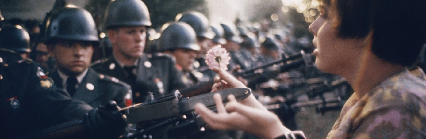 Vietnam War Protests - Vietnam War - HISTORY.com