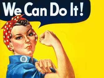 http://cdn.history.com/sites/2/2014/02/We-Can-Do-It-Rosie-the-Riveter-Wallpaper-2-AB.jpeg