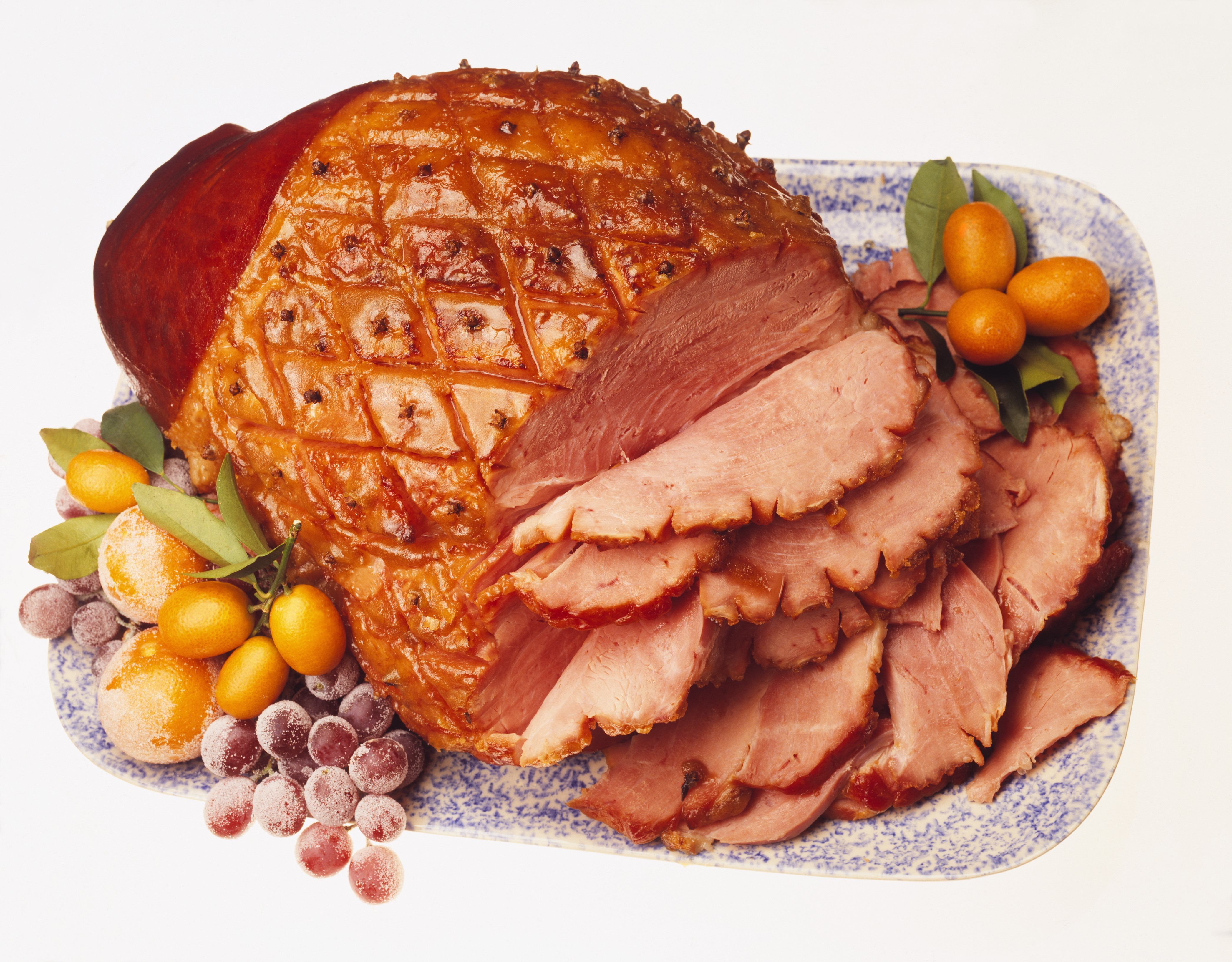 bake a ham these days i ll do baked ham easter ham recipe easter ham ...