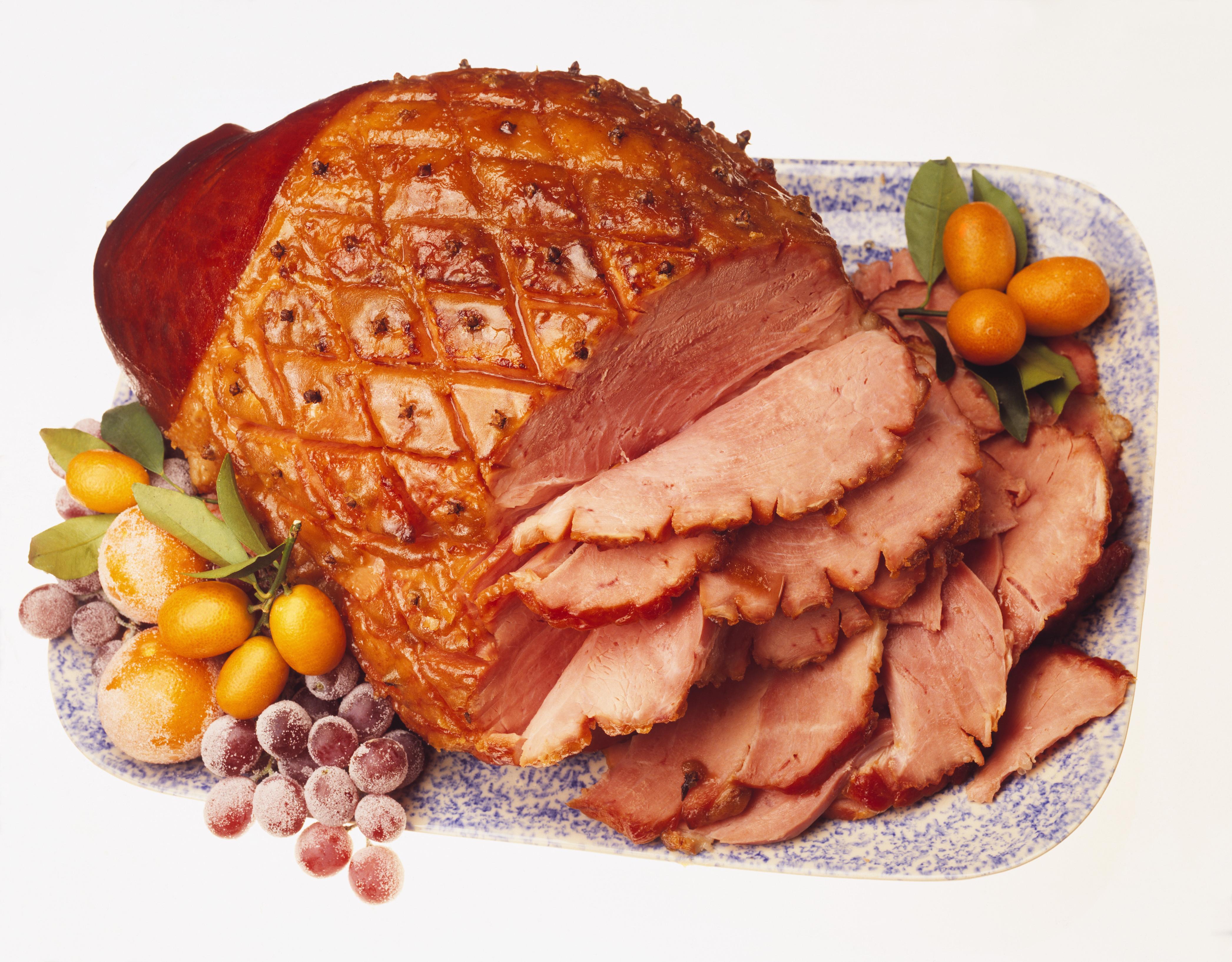 ... bake a ham these days i ll do baked ham easter ham recipe easter ham