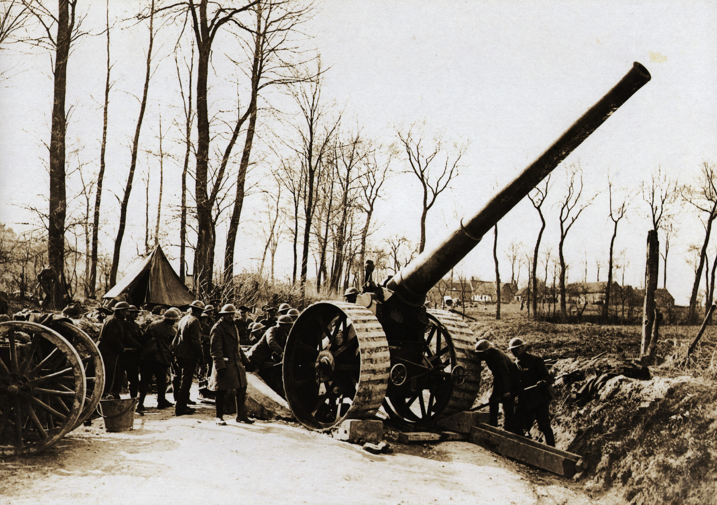ww1 tech World war i summary: the war fought between july 28, 1914, and november 11, 1918, was known at the time as the great war, the war to end war, and (in the united states) the european war.