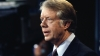 jimmy carter, 39th president of the united states, presidents: world war II to today, presidents of the united states
