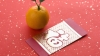 chinese new year, new year traditions, red envelopes, oranges, good luck, good fortune, holidays