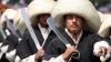 zacapoaxtlaz, mexican farmers, cinco de mayo, cinco de mayo parade