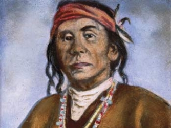 famous native american chiefs cochise essay Cochise was one of the apache indian chiefs who resisted the invasion of both americans and mexicans to apache lands cochise was born in the year 1804 and lived in the county of chiricahua cochise's name meant having the qualities or the strength of oak.