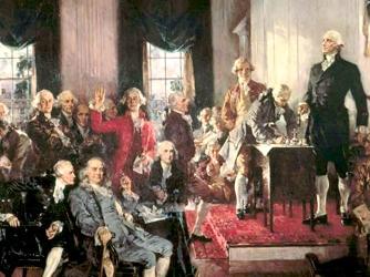 constitution-signing