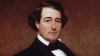 millard fillmore, 13th president of the united states, founding fathers, pre-civil war presidents, presidents of the united states