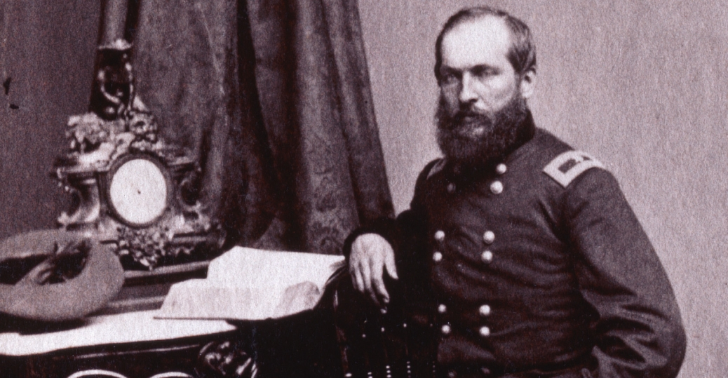 james garfield, 20th president of the united states, civil war to great depression presidents, presidents of the united states