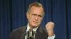 george bush, 41st president of the united states, presidents: world war II to today, presidents of the united states