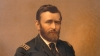 18th president of the united states, ulysses s. grant, civil war to great depression presidents, presidents of the united states