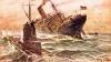 willy stower, world war I, world war I submarine, unrestricted submarine warfare, the great war