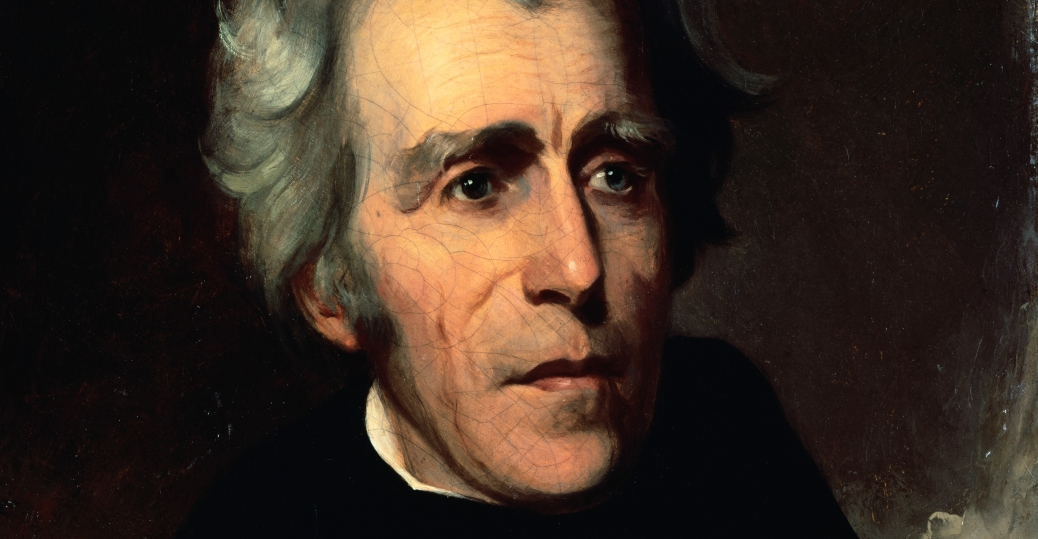 a biography and life work of andrew jackson 7th president of the united states A short history of the united states: robert remini - books, biography, quotes, andrew jackson the film remini is best known for his work on american's 7th president andrew jackson[4] his book andrew jackson, published remini published a short history of the united states.