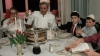 seder, jewish family, passover