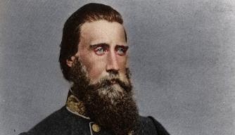 John B. Hood