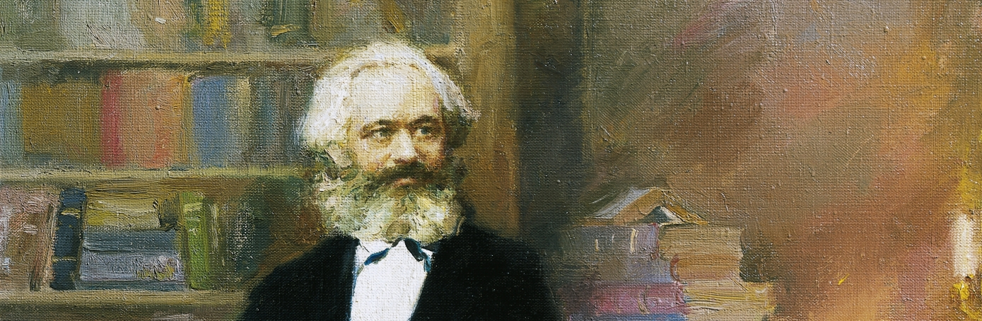 essay karl marx and history Karl examined religion from an objective page 2 karl marx essay according to karl marx, the main aspect of human history is economics.