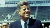 john f. kennedy, jfk, 35th president of the united states, presidents: world war II to today, presidents of the united states