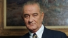lyndon b. johnson, 36th president of the united states, presidents: world war II to today, presidents of the united states