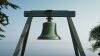 liberty bell, immigration detention center, angel island, immigration