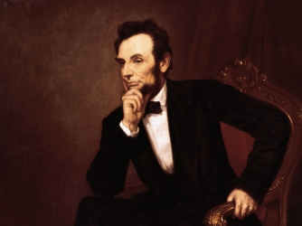 the 16th president of the united states, abraham lincoln, civil war to great depression presidents, presidents of the united states