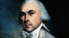 james madison, 4th president of the united states, founding fathers, pre-civil war presidents, presidents of the united states