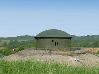 Maginot Line World War Ii History Com