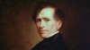 franklin pierce, 14th president of the united states, founding fathers, pre-civil war presidents, presidents of the united states