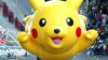 pikachu, 76th annual macy's thanksgiving day parade, thanksgiving