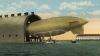 u.s. army balloon, world war I, world war I technology