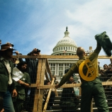 washington d.c., anti-war protests, vietnamese veterans, the vietnam war, u.s. capitol