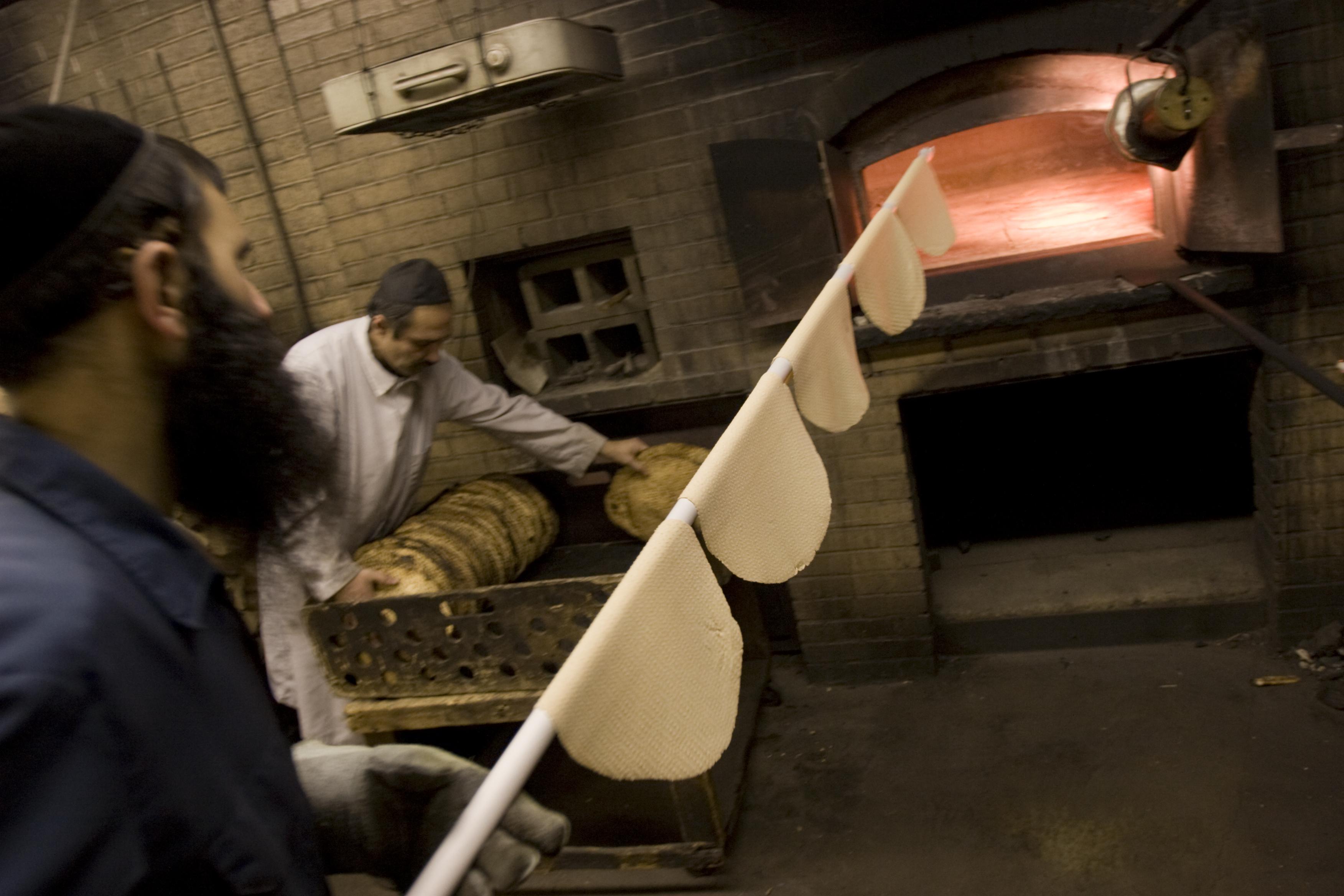 http://cdn.history.com/sites/2/2014/02/pupa-and-zehlem-matzoh-bakery.jpg