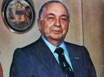 a biography of richard joseph daley a mayor of chicago City mayors profiles richard m daley, mayor of chicago.