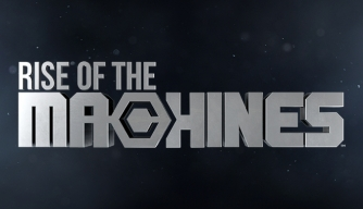 Rise of the Machines on H2