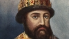 Mikhail Romanov, 16th century, time of troubles, the romanovs, russian leaders