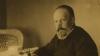 Sergei Witte, industrialization of russia, 19th century, 1905 russo-japanese war, nicholas II, elected parliament, duma, limited legislative concessions, russian leaders