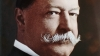william howard taft, 27th president of the united states, civil war to great depression presidents, presidents of the united states