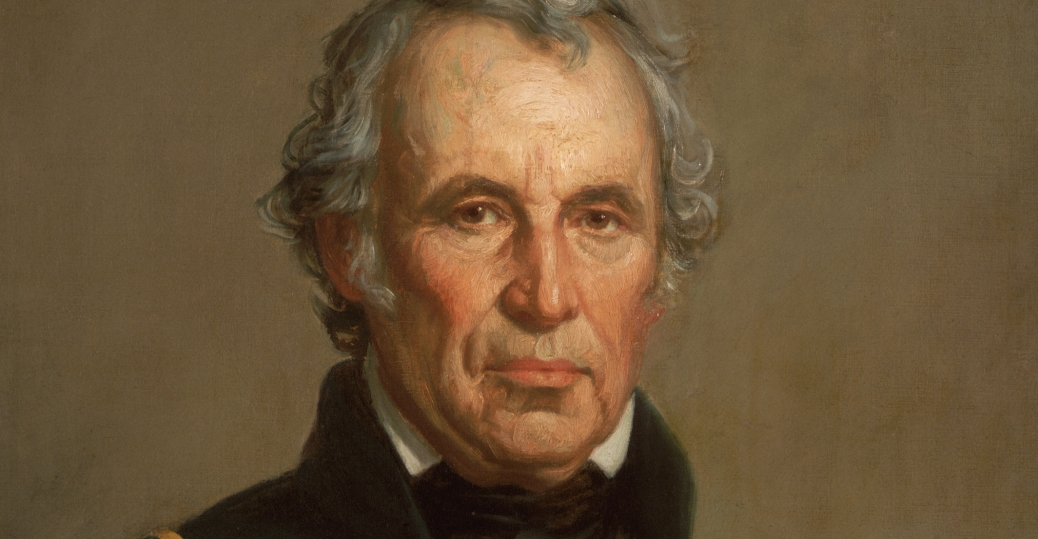 zachary taylor, 12th president of the united states, founding fathers, pre-civil war presidents, presidents of the united states
