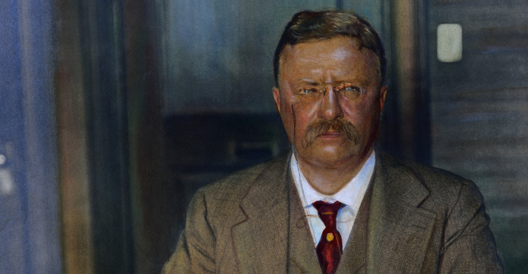 teddy roosevelt, 26th president of the united states, presidents of the united states, civil war to great depression presidents