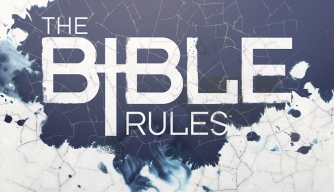 The Bible Rules on H2