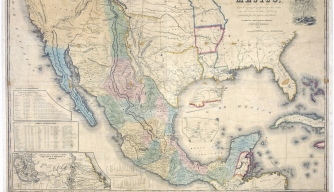Treaty of Guadalupe Hidalgo