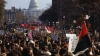 1969, washington d.c., anti-war protests, the moratorium march, the vietnam war