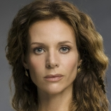 Jessalyn Gilsig as Siggy