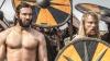 Vikings, Rollo, Jarl Borg