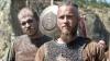 Vikings, Floki, Ragnar