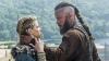Vikings, Lagertha, Ragnar