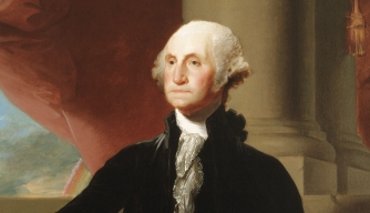 Founding Fathers and Pre-Civil War Presidents