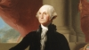 george washington, 1st president of the united states, founding fathers, pre-civil war presidents, presidents of the united states