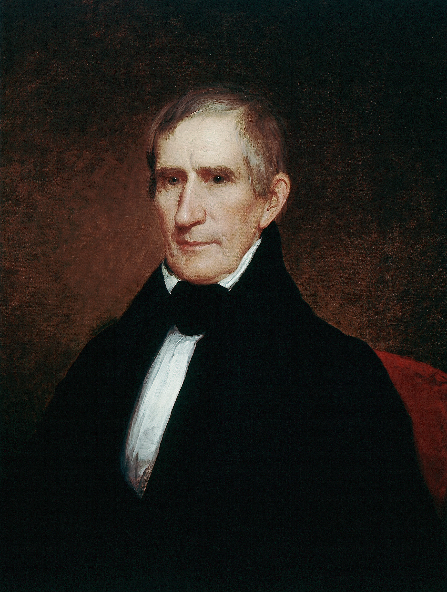 founding fathers and pre civil war presidents pictures