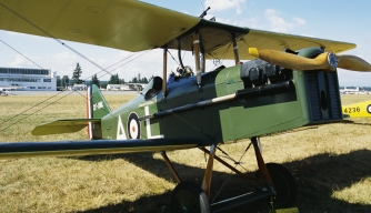 world war I, world war I technology, raf se 5a biplane, biplanes, world war I fighter plane