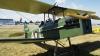 world war I, world war I technology, raf se 5a biplane, biplanes, world war I fighter plane