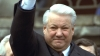 Boris Yeltsin, fall of the soviet union, russian leaders